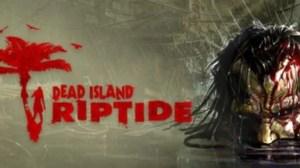 Dead Island: Riptide - fim de semana grátis no Steam 16