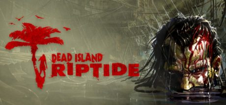 Dead Island: Riptide - fim de semana grátis no Steam 6