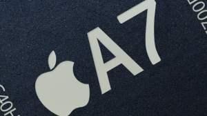 A7, o novo processador 64-bits da Apple 8
