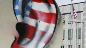 Saiba mais sobre como funciona a espionagem americana 9