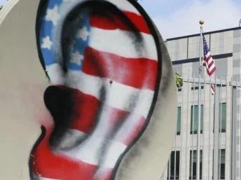 Saiba mais sobre como funciona a espionagem americana 6