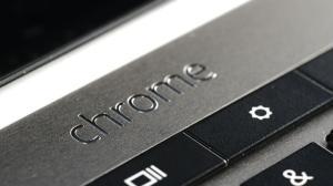 Aplicativos da Play Store podem estar a caminho dos Chromebooks 13