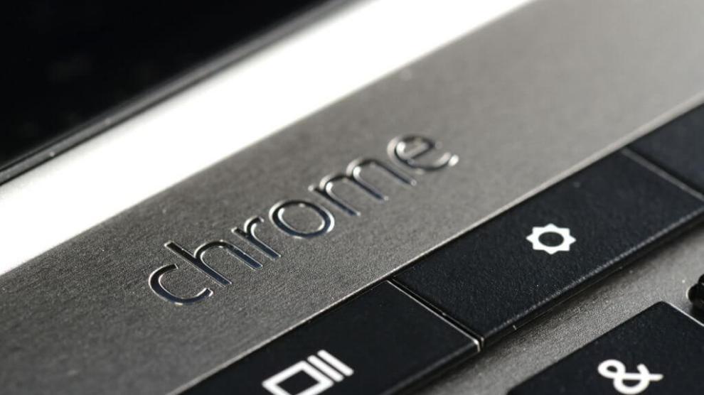 Aplicativos da Play Store podem estar a caminho dos Chromebooks 6