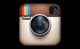 Instagram vai exibir propaganda no ano que vem 8