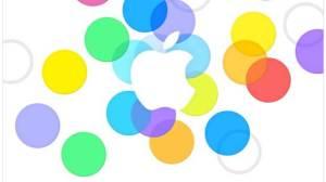 Apple convida para evento no dia 10 de setembro 14