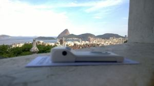1020 Natureza - Lumia 1020 e Lumia 925 da Nokia chegam ao Brasil