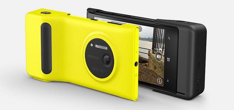 Captura de Tela 2013 10 15 às 09.17.01 - Hands-on: Lumia 1020, smartphone da Nokia com câmera de 41 megapixels