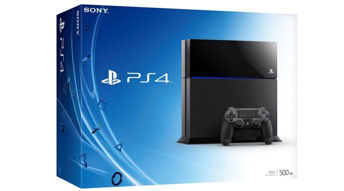 Captura de Tela 2013 10 17 às 17.35.51 - Viajar para comprar PlayStation 4 em Miami sai mais barato do que no Brasil