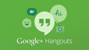 Captura de Tela 2013 10 29 às 21.07.24 - Hangouts terá integração com SMS e suporte a gifs animados