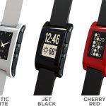 Captura de Tela 2013 10 30 às 21.40.02 - Conheça o Pebble, mais uma opção de relógio inteligente