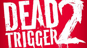 Game Review: Dead Trigger 2 (Android/iOS) 14