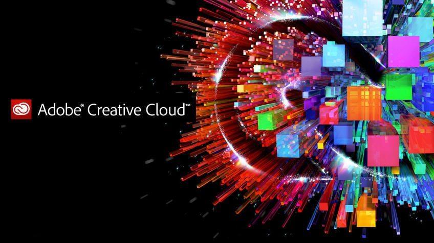 adobe creative cloud - Adobe tem dados de usuários roubados