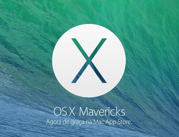 OS X Mavericks: as novidades mais interessantes 8