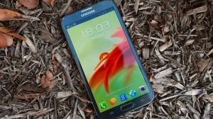 Tutorial: instalando o Android 4.3 no Galaxy Note II (N7100) 10