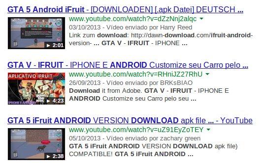 ifruit-fake-encontrado-em-busca-rapida-no-google
