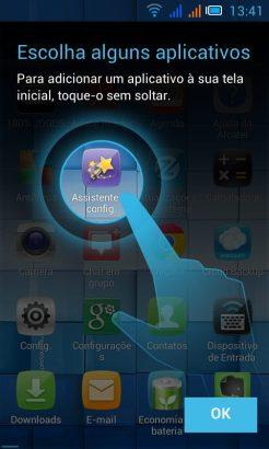 Alcatel One Touch M Pop - OT5020E (28)