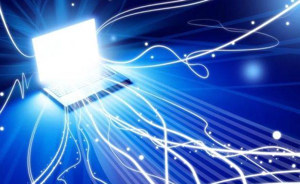 Captura de Tela 2013 11 02 às 11.50.55 - Velocidade mínima da internet sobe para 30% do plano contratado