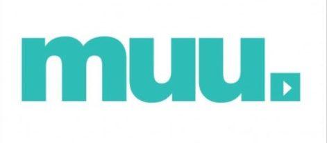MUU é o serviço de vídeo on demand dos canais Globosat