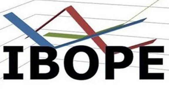 Captura de Tela 2013 11 13 às 18.53.06 - Ibope vai medir audiência de programas na internet