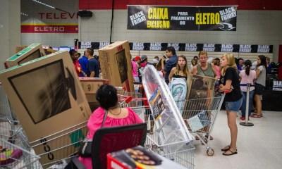 Captura de Tela 2013 11 29 às 14.02.12 - Confira as lojas campeãs de queixas da Black Friday