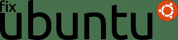 FixUbuntu: projeto garante privacidade nas novas versões do sistema 6