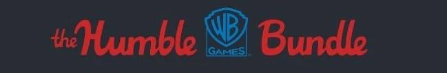 Humble Warner Bros Bundle oferece jogos incluindo Batman Arkham, Senhor Dos Anéis e F.E.A.R. por US$ 1,00 3