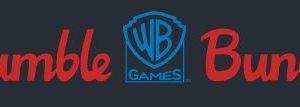 Humble Warner Bros Bundle oferece jogos incluindo Batman Arkham, Senhor Dos Anéis e F.E.A.R. por US$ 1,00 5