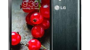 LGOptimusL7IIpriceEurope - Review: smartphone LG Optimus L7 II