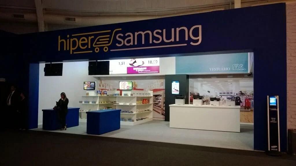 WP 20131119 13 21 05 Pro - Samsung realiza Enterprise Business Summit e investe para conquistar o mercado corporativo