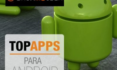 SMT Top Apps Android 2013 2 - TOP APPS: os melhores aplicativos para smartphones e tablets Android