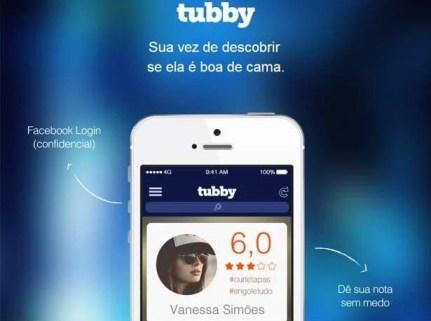 www.tecnologia.terra.com.br