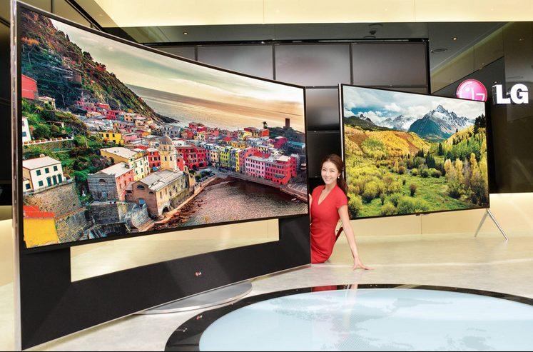 Captura de Tela 2014 01 14 às 13.20.45 - TV's LG oferecerão conteúdos da Netflix em Ultra HD 4K