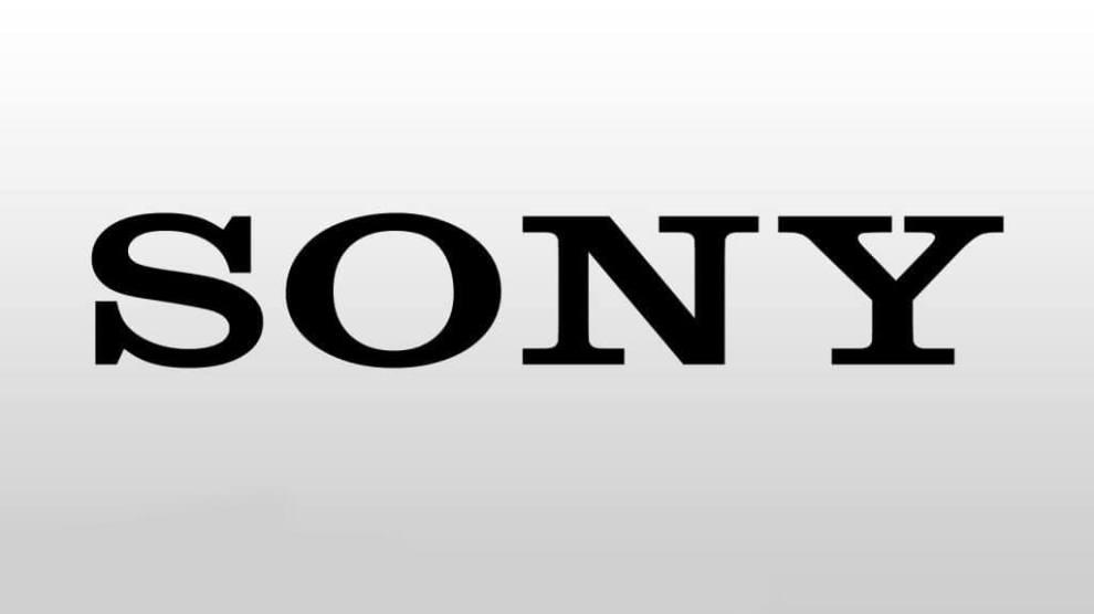 Sony confirma planos para aparelho com Windows Phone 8
