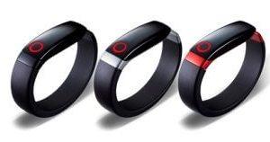 LG lança pulseira e fone de ouvido para atividades físicas 7