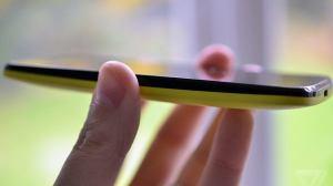 Motorola começa a liberar o Android 4.4 para o Moto G 6