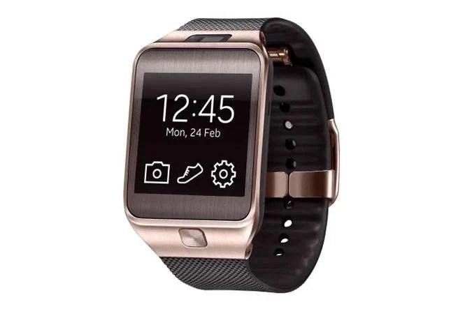 Captura de Tela 2014 02 24 às 18.56.10 - Gear 2 e Gear Fit completam lançamentos da Samsung