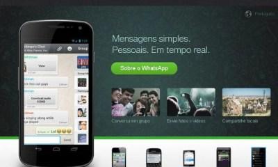 Captura de Tela 2014 02 24 às 19.06.06 - WhatsApp contará com chamadas gratuitas