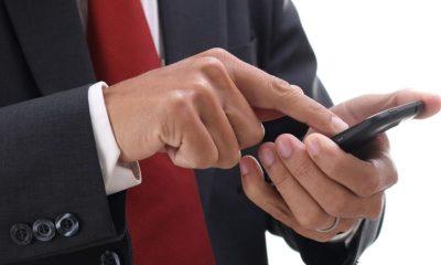 Captura de Tela 2014 02 24 às 19.15.12 - Novos direitos para serviços de telecomunicações começam a valer em maio