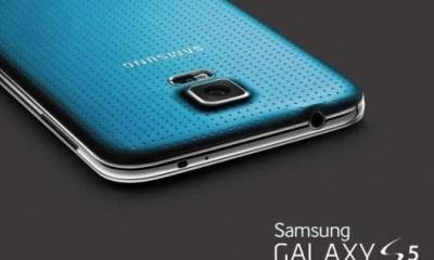 Captura de Tela 2014 02 26 às 11.10.05 - Galaxy S5 chega dia 11 de abril no Brasil; Confira fotos do smartphone