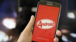 Tutorial: instalando o Android 4.4.2 oficial no Galaxy S4 (GT-i9505 e GT-i9500) 13