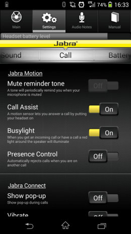 Jabra_connect_smt_2