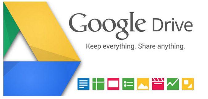 Captura de Tela 2014 03 13 às 19.15.16 - Google Drive agora cobra menos de 10 dólares por 1TB na nuvem