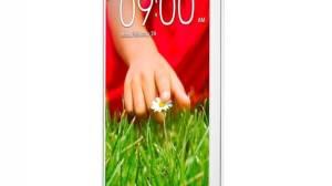 LG G2 Mini chega em maio com versões dual-sim 3G e 4G 13