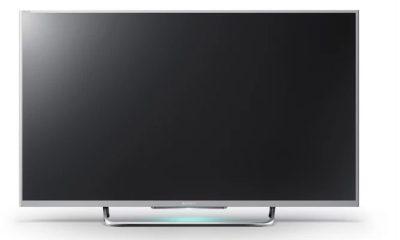 Captura de Tela 2014 04 01 às 12.52.34 - Sony lança TV com recursos para fãs de futebol