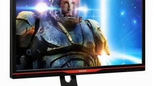 Novos monitores da Philips para Gamers 16