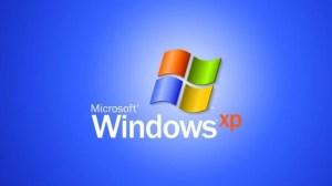 windows-xp offline update
