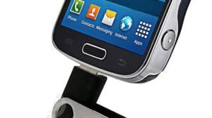 Novo pen drive permite conexão entre PC's, smartphones e tablets