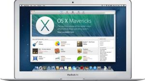 OSX-Mavericks-Update