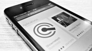 Play Store ganha versão mobile 16