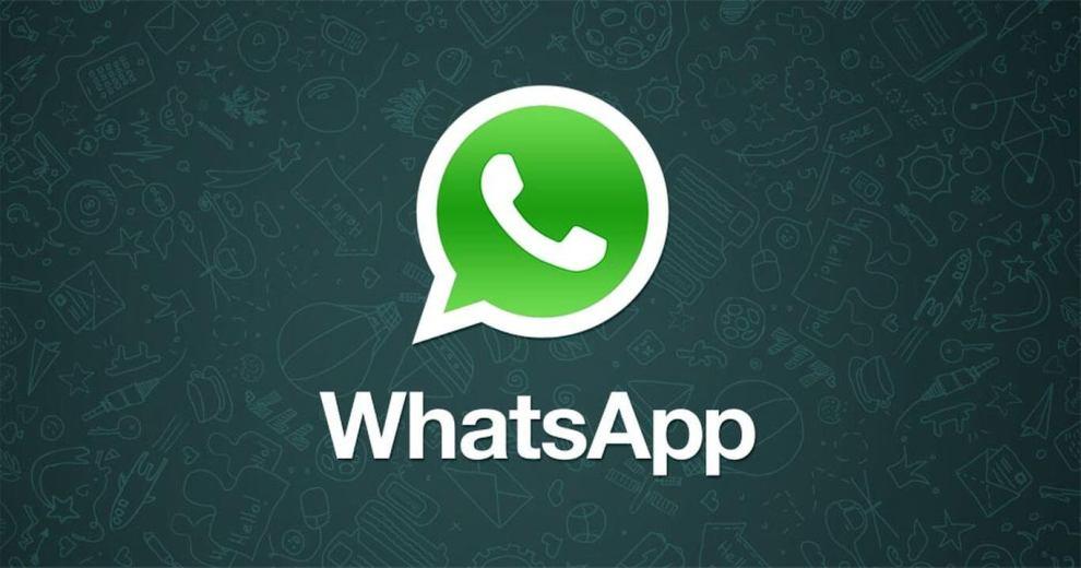Mensagem enviada pelo Whatsapp trava smartphones e tablets Android 3